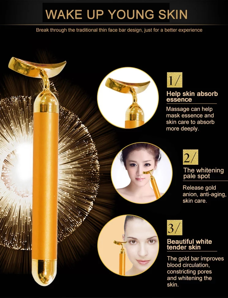 How to choose an entry-level beauty instrument?